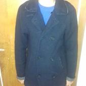 Кофта піджак шерсть...в офіс,ідеальна та теплюща