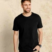 Котоновая футболка Livergy 7xl