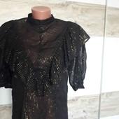 блузка красива