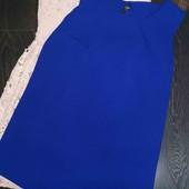 Стильная, красивая блуза рр 22