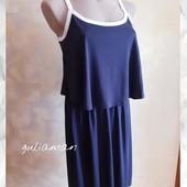 -XS/S- Нова сукня)) німеччина)) Esmara