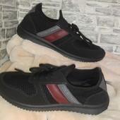 Львовская обувь-качество и стиль!!