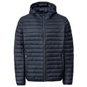 Р.48,50,52 сверхлегкая и теплая деми куртка , германия