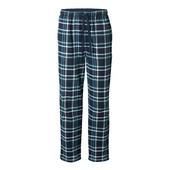 Фланелевые штанишки для дома и отдыха от Tchibo германия, размер евро Л/ХЛ смотрим замеры