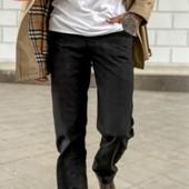 """Распродажа новинок2020!❤муж.стильные брюки """"LS"""" коттон100%.качество супер!Ставьте блиц!❤"""