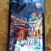 Huawei T3 7