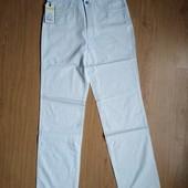 Мужские джинсы Giorgio Armani производитель Италия. размер на выбор.