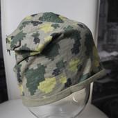 сток terranova мужская шапка демисезон