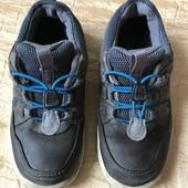 Кросівки Ecco biom з Gore-tex розмір 30 стелька 19 см