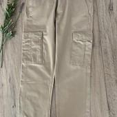 Мужские штаны. Размер l,xl( ориентироваться на замеры). В хорошем состоянии.