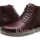 Ботинки tsubo