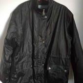 плотна куртка , XL,XXL