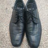 Туфли мужские TU фирма