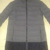Продам куртку 42-44 размер смотрите замеры
