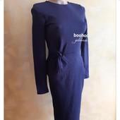-XS/S-Нова сукня)) Boohoo
