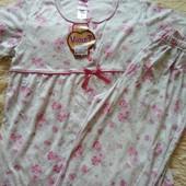 Шикарная новая пижама. Турция!