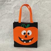 Фетровая сумка Halloween Германия