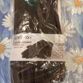 Livergy деми перчатки 9 размер