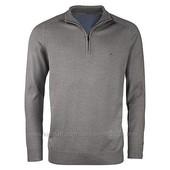 Х79.Мужская кофта, пуловер livergy германия