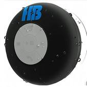 Портативная Bluetooth колонка HB Pebble