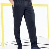 Спортивные штаны Crivit, Германия размер ХЛ