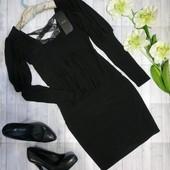 Платье Zean, размеры хс,с,м,л, Качество отменное!!!!! Собирайте лоты!!