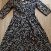 Платье!!! нарядное, повседневное