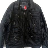Брендовая куртка D&G