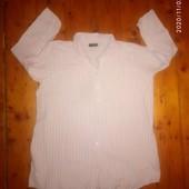Рубаха для дому і сну р 18-20