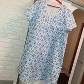 Ночная сорочка 60 размер