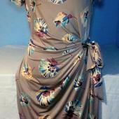 Красивые легкие платья.Одно на выбор в отличнейшем состоянии!!!