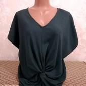 Стильная женская блуза FsF, размер м