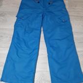 Термо штаны на мальчика,на рост 140,фирмы Dare2be.Качество!Состояние отличное