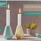 Набор керамических подсвечников Melinera. Германия