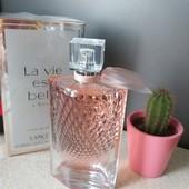 """""""Lancome La vie est belle L'Eclat"""", eau de toilette, оригинал."""