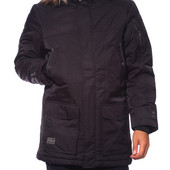Зимняя куртка IcePeak 50р