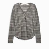 Джемпер, кофта, свитер, светр, кофтина, блуза