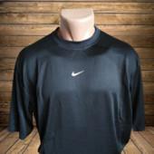Мужская футболка Nike 2xl