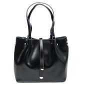 Стильная женская сумочка от Alex Rai