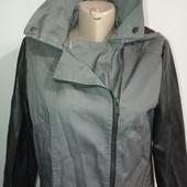 Куртка 38 розмір