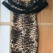 Качество! Романтическое платье от Malabay