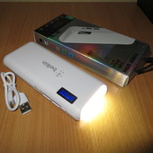Power Bank Belkin (60000 mAh)
