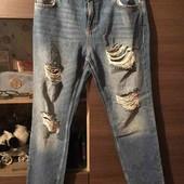 джинсы турция