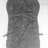 Tesco. Утеплённый флисом матрасик для коляски. Размер универсальный