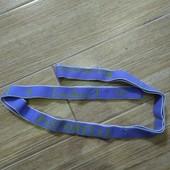 Резина для растяжки Pastorelli Junior 7 кг