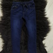 Z8.джинси Lupilu110