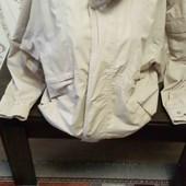 Курточка ветровка Бесплатная доставка свыше трёх ставок!смотрите мои лоты укрпочта