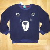 ❤️ Новинка! Мягкий стильный свитерок. Размер на выбор!
