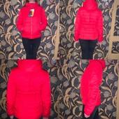 Куртка с стерео наушниками, c.vox технология,демисезон.оригинал!блиц-бесплатная доставка!размеры