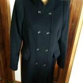 пальто , від відомого бренду!!!